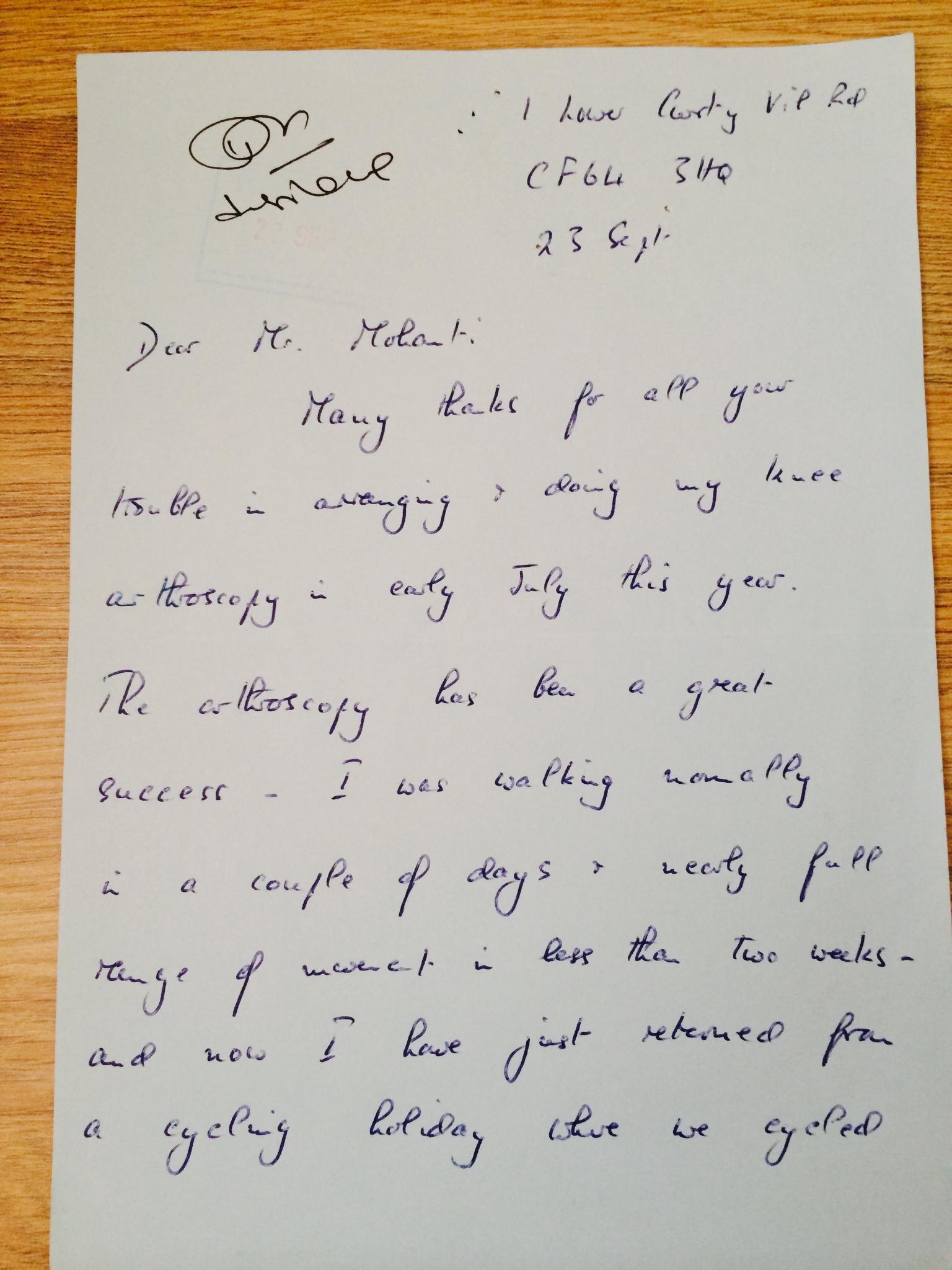 Testimony_Letter_