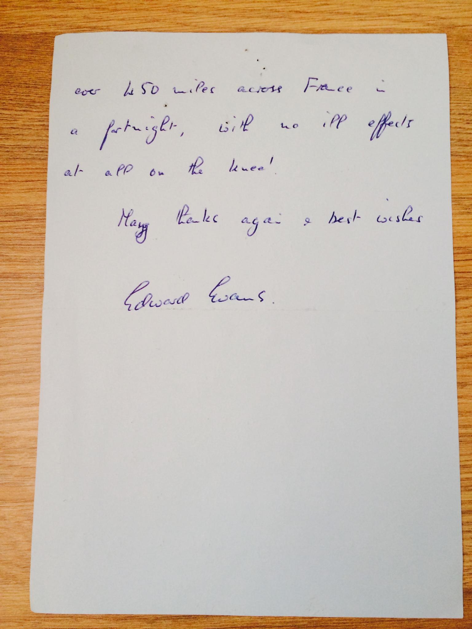 Testimony_Letter_Edward