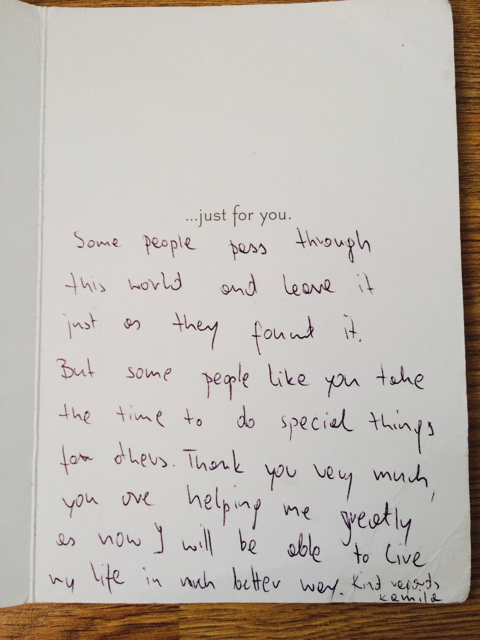 Testimony_Letter_Kamila