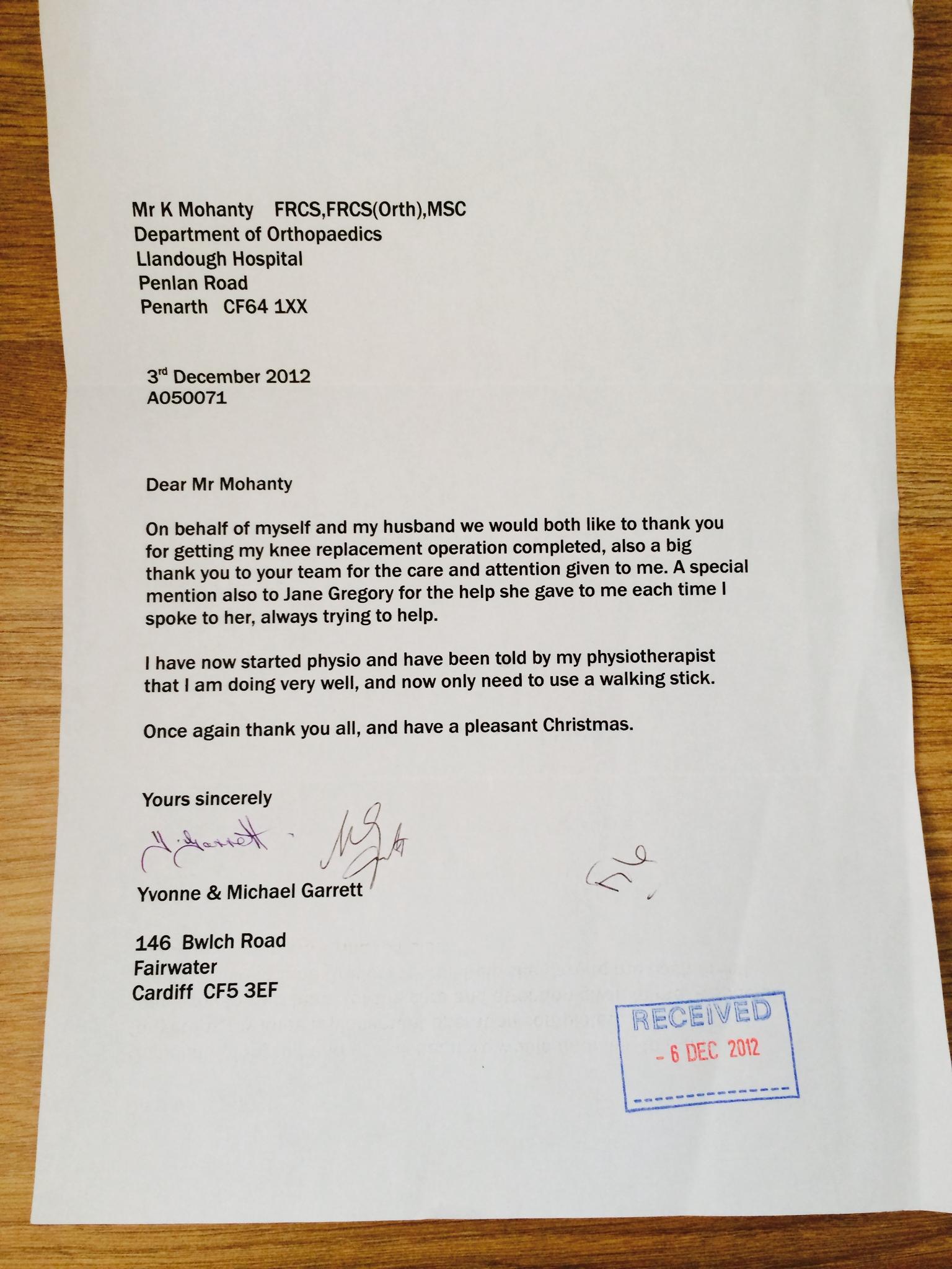 Testimony_Letter_Yvonne